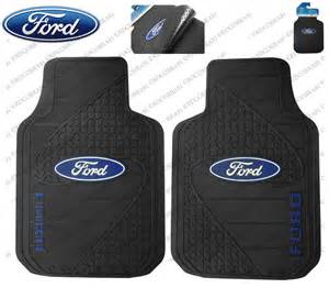 Jeep Floor Mats Brisbane Paper Car Carpet Protectors Ford 2017 2018 Best Cars
