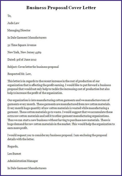 Business Letter Template Indesign Free the 25 best letter ideas on business