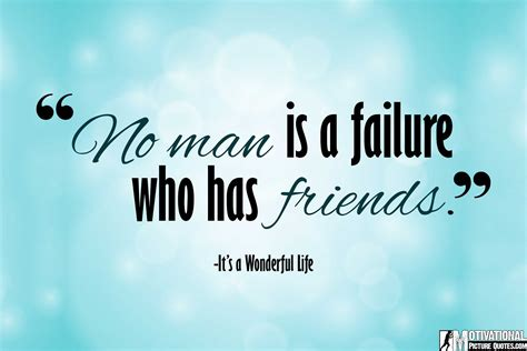 25 inspirational friendship quotes images free