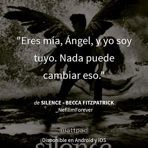 libro an inner silence the 17 best images about hush hush on dibujo maze runner and search