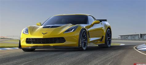 corvette supercar new chevrolet corvette zr1 not currently on the cards