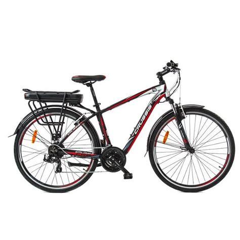 E Bike U Tube by Trekking E Bike Cool Limit Carbon Xc Er Mountain Bike