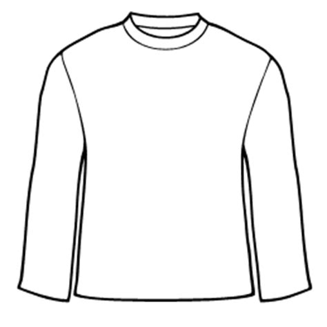 Free T Shirt Design Templates From Designcontest Free Sleeve Shirt Template