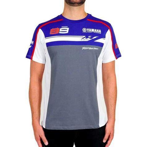 Jorge Lorenzo 99 T Shirt t shirt jorge lorenzo t shirt yamaha blue lorenzo 99 au