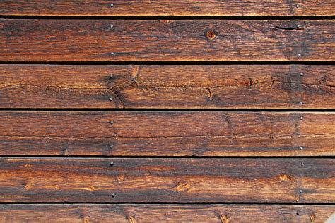 old wood paneling old barn wood paneling best house design barn wood