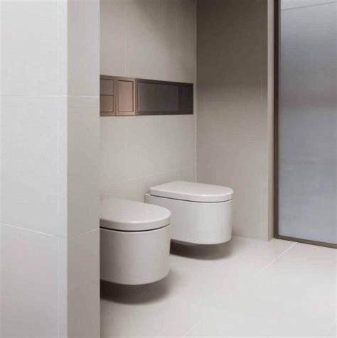 Wall Shower Wasser chc roca wasser l 237 nea armani 225 rea necesidades b 225 sicas bathroom bath and