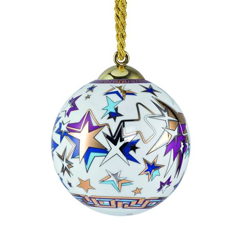 waterford pearl pillow ornament decorating ornaments waterford ornaments