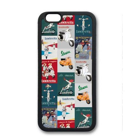 Travis Pastrana X Iphone Casing Hp Casing Iphone Tersedia Type 4 4s 5 5s 5c 20 Best Cover For Iphone 5 Images On
