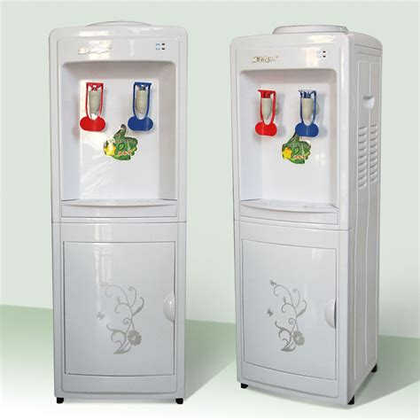 Water Dispenser Function standing water dispenser commercial water dispenser water