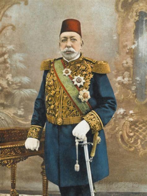 mehmed ottoman empire mehmed v by eduartinehistorise on deviantart