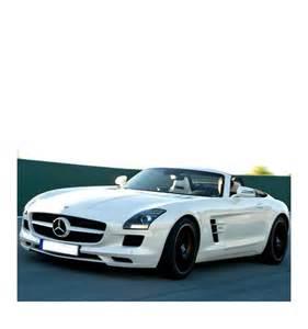 Luxury Car Rental Car Rental Spin Car Rentals