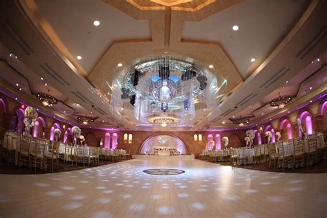 banquet rooms near me anoush banquet halls catering coupons near me in glendale 8coupons