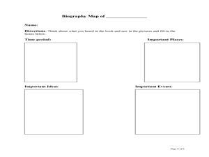 gandhi biography lesson plan gandhi movie lesson plans worksheets reviewed by teachers