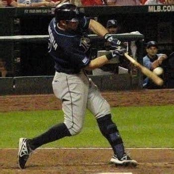 buster posey swing analysis swing analysis allen craig