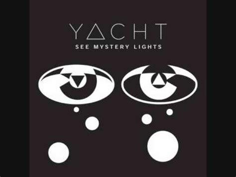 yacht psychic city yacht psychic city youtube