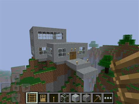 houses for minecraft pe minecraft pe houses auto design tech