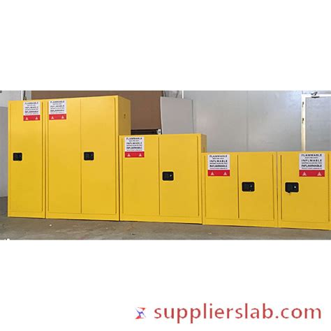 justrite flammable storage cabinet justrite flammable liquids storage safety cabinet zhihao lab