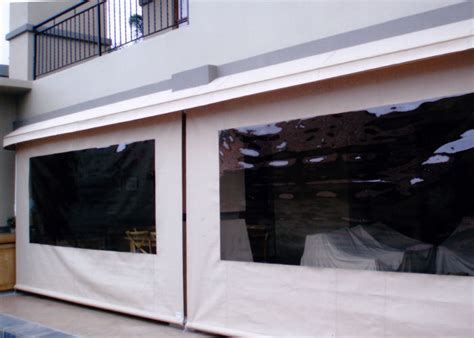 canvas awnings online gallery the canvas corporation