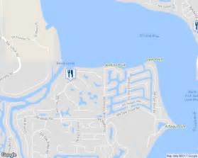 palm cove florida map 33 southwest palm cove drive palm city fl walk score