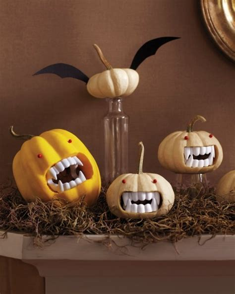 clever pumpkin 25 creative pumpkin decorating ideas artzycreations com