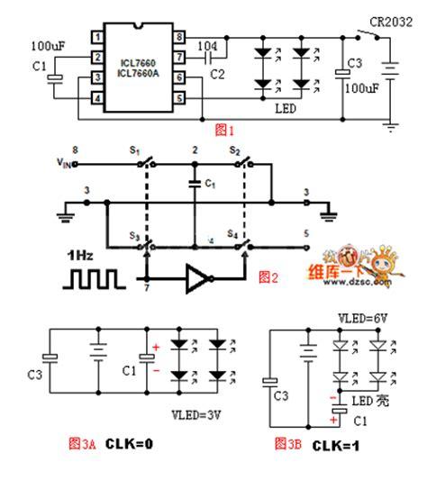basic schematic diagram reading basic free engine image
