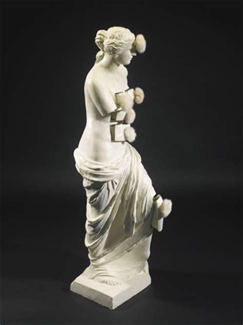 venere di milo a cassetti v 201 nus de milo aux tiroirs by salvador dal 237 on artnet