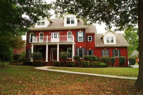 homes for rent huntsville al huntsville al homes for sale homes for rent in