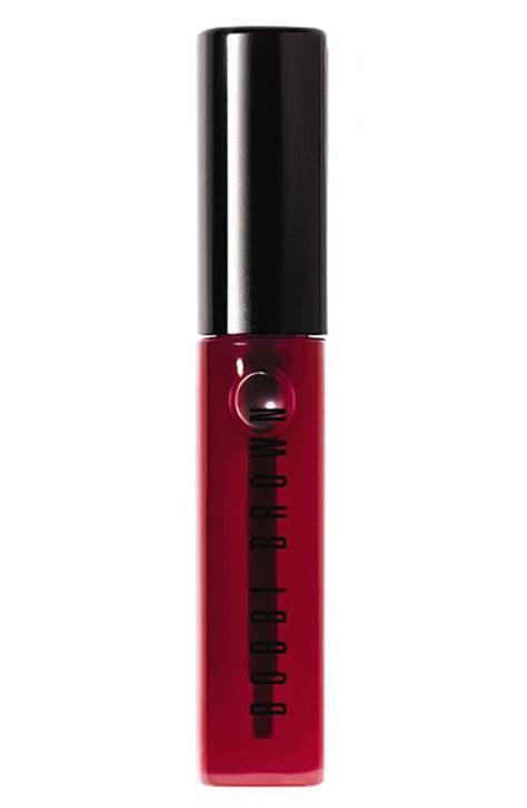 Lip Gloss Brown brown sheer color lip gloss reviews photo makeupalley