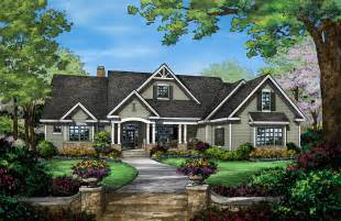 now available the travis plan 1350 houseplansblog