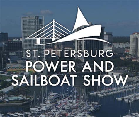 boat show long beach 2018 st pete boat show 2018 nov 30 dec 3 bertram yachts