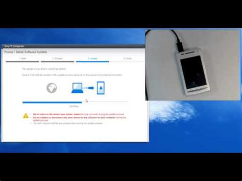 reset password xperia e15i sony ericsson xperia x8 e15i hard reset by update software
