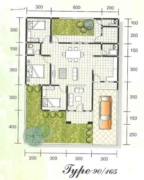 buat layout rumah 688 best ide buat rumah images on pinterest house design