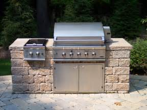 pin outdoor kitchen grill island home designs wallpapers