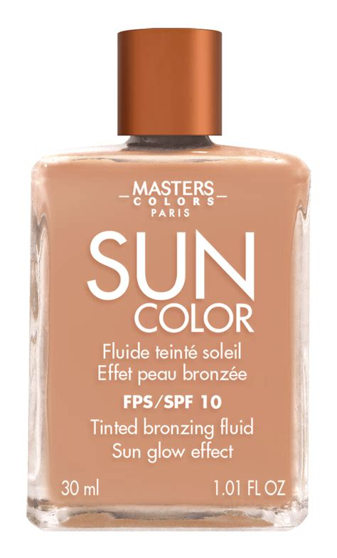 masters colors masters colors sun color