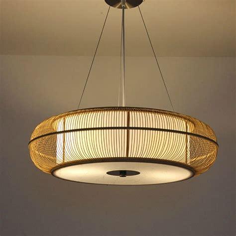 Bamboo Light Fixtures Modern Bamboo Pendant Lighting 10812 Browse Project Lighting And Modern Lighting Fixtures