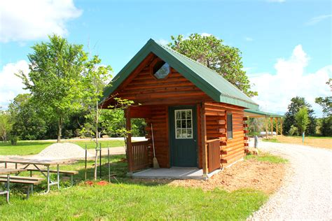 secluded getaway lodging ozark outdoors riverfront