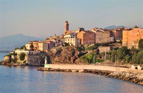 best western corsica best western corsica