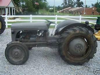 To30 Ferguson Tractorshed Com
