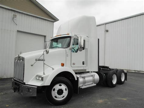 day cab  sale  chattanooga tennessee
