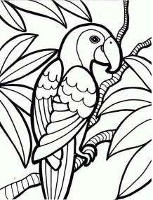 Free Full Page Christmas Coloring Pages » Ideas Home Design