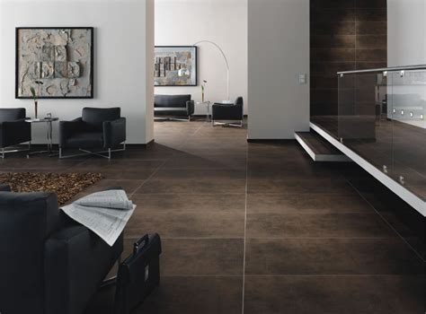 Bodenbel 228 Ge Baukeramik Und Natursteine 166 Mpv Handels Ag Interior Design Of Bathrooms In Pakistan