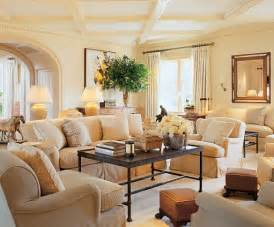 Beige And Gold Living Room C B I D Home Decor And Design The Color You Crave Beige