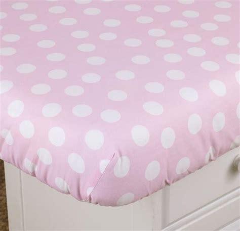 Cotton Tale Poppy Crib Bedding Poppy 7pc Crib Bedding Set Cotton Tale Designs