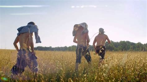 kings of summer review the kings of summer the void magazine