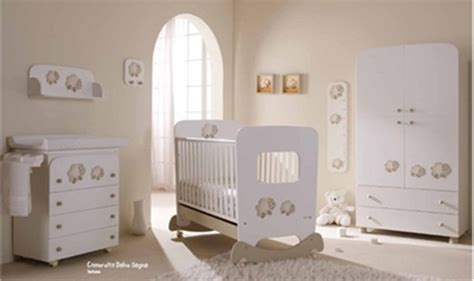 Babies Bedroom Furniture Sets Nursery Furniture At The Galleria