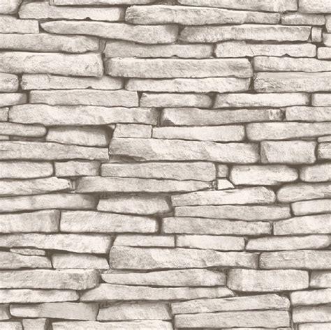 black and white brick wallpaper black and white brick wallpaper 2017 grasscloth wallpaper