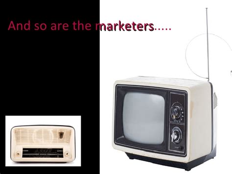 marketing strategy  tools  rules  bambi gordon