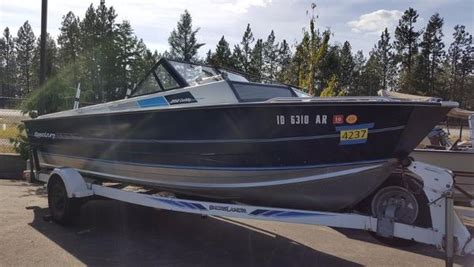 spectrum boats spectrum boats for sale boats