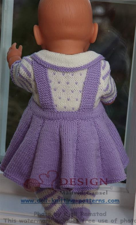 doll knitting pattern doll knitting pattern american doll knitting patterns