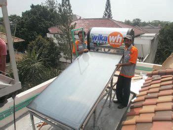 Wika Solar Water Heater Jakarta 87 best service wika jakarta timur 02186908408 images on